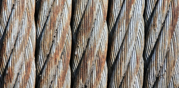 steel-cables-187861_1920