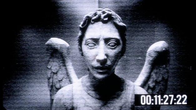 weeping-angel-desktop-wallpaper-windows-mac-prank-2