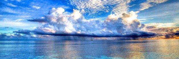 Ocean-sea-l